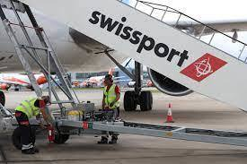 Swissport | The Best-in-Class Airport Ground Services